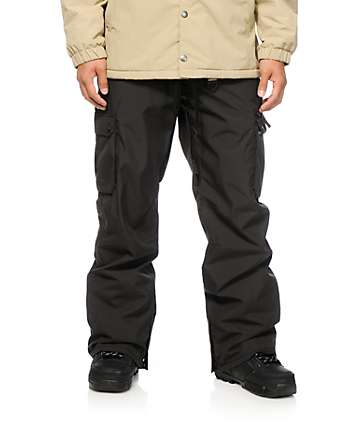 Aperture Alive 10K Snowboard Pants