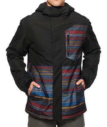 Aperture Heavenly 10K Snowboard Jacket