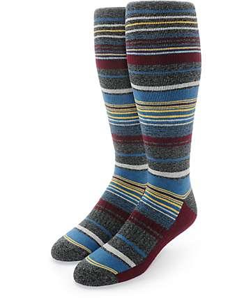 Aperture Sent Snowboard Socks