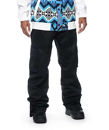 Aperture Sentry Cargo 10K Snowboard Pants