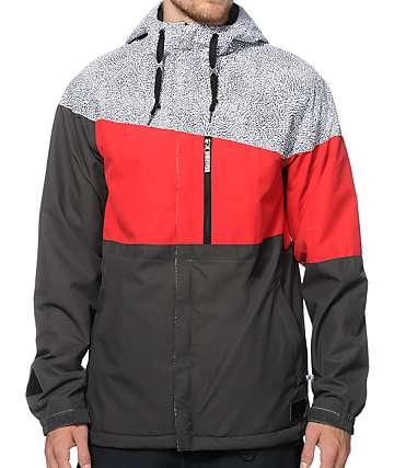Aperture Sigma 10K Snowboard Jacket