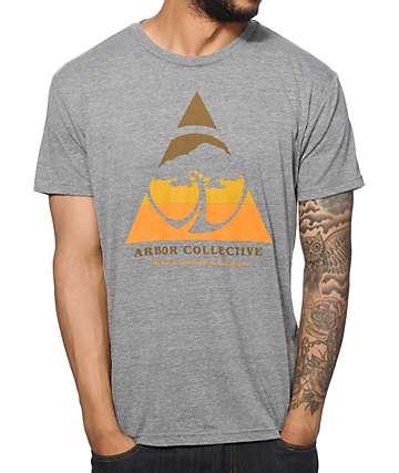 Arbor Swell T-Shirt