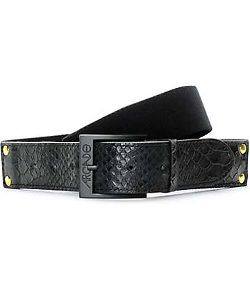 Arcade The Cypher Belt