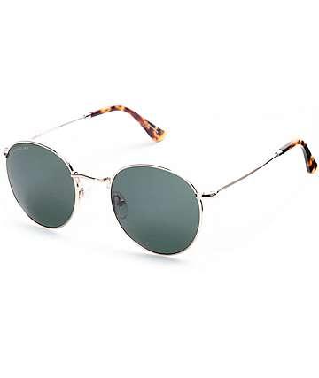 Ashbury Ranger gafas de sol en color oro