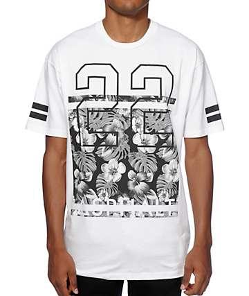 Asphalt Forward T-Shirt
