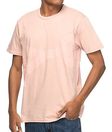 Asphalt Yacht Club Lemonade AYC Pink T-Shirt