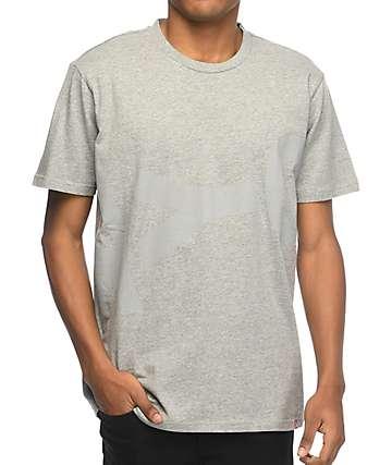 Asphalt Yacht Club Lemonade AYC camiseta gris