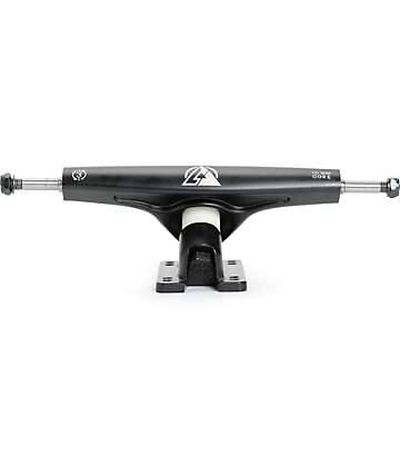 Atlas 180mm Longboard Truck