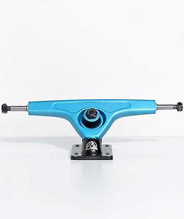 Atlas Ultralight 180mm Blue Steel Truck