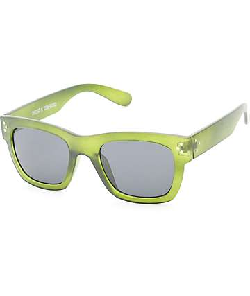 Atomic Sunglasses