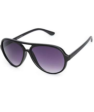 Aviator Bells Sunglasses