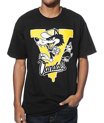 Bandit-1SM Vandals T-Shirt