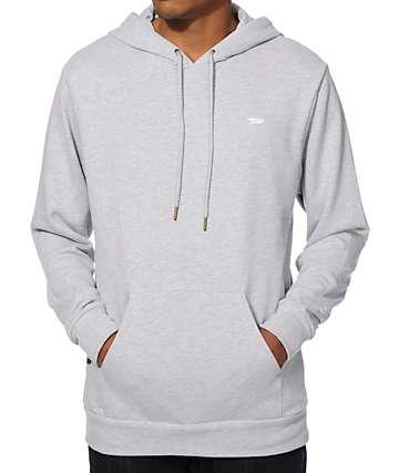 Benny Gold Logo Custom Hoodie