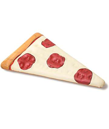 BigMouth Inc Pizza Slice Pool Float