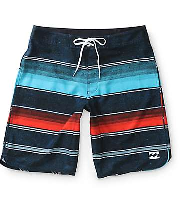 Billabong Barra X 20 Board Shorts