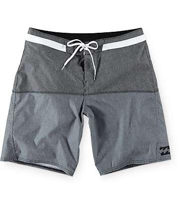 Billabong Shifty X Pro 19 Board Shorts