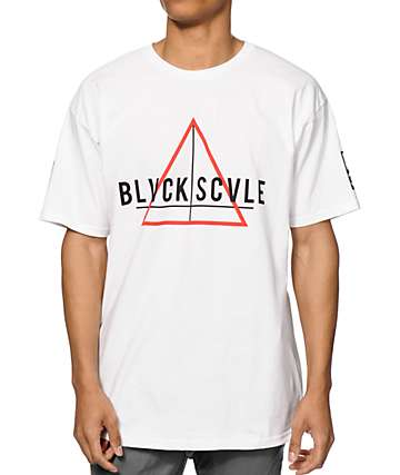 Black Scale Team BLVCK T-Shirt