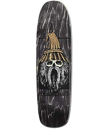 "Blood Wizard Legend Series 8.88"" Skateboard Deck"