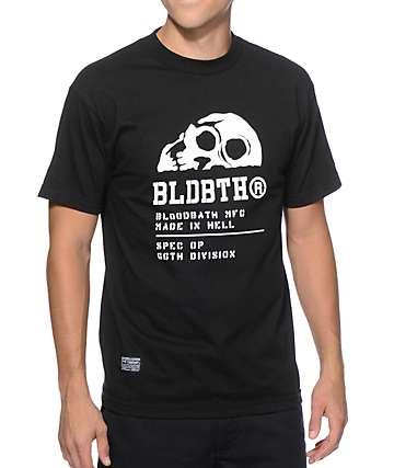 Bloodbath Corps T-Shirt