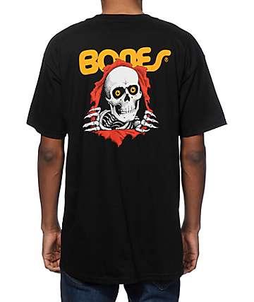 Bones Ripper T-Shirt