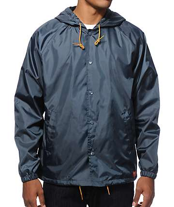 Brixton Hoover Jacket