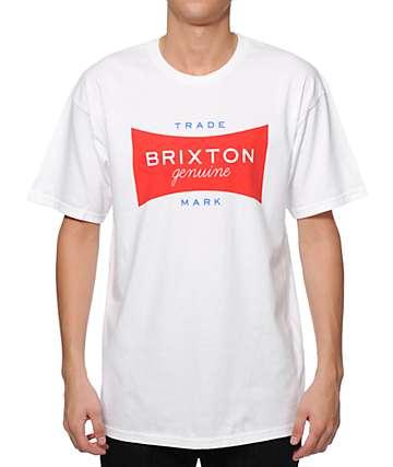 Brixton Ramsey II T-Shirt
