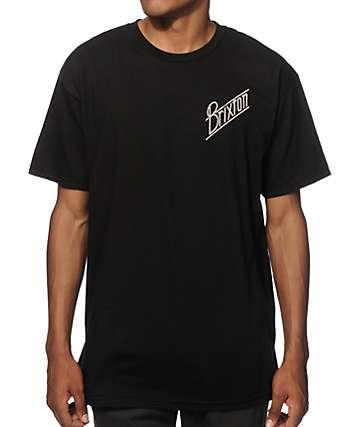 Brixton Wilson T-Shirt