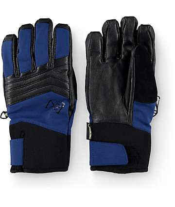 Burton AK Cluth GORE-TEX guantes de snowboard