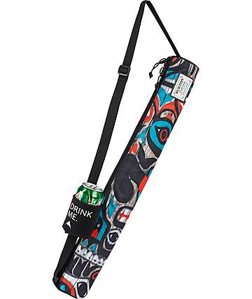 Burton Beeracuda Totem Insulated Sleeve