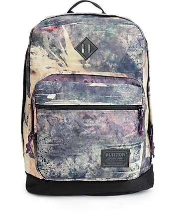 Burton Big Kettle Satellite 26L Backpack