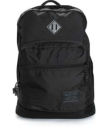 Burton Big Kettle Triple Ripstop 26L Backpack