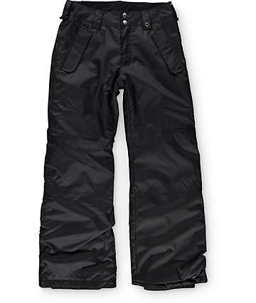 Burton Boys Parkway 5K Snowboard Pants