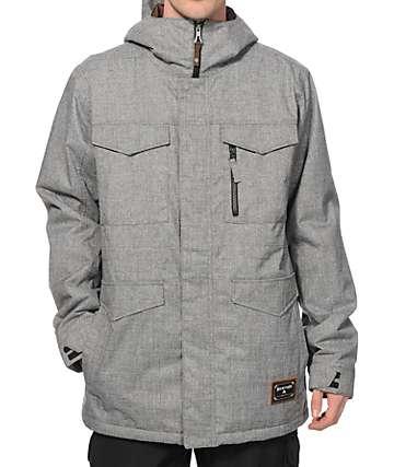 Burton Covert 10K Snowboard Jacket