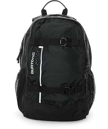 Burton Day Hiker Ripstop 25L Backpack