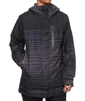 Burton Encore 10K Snowboard Jacket