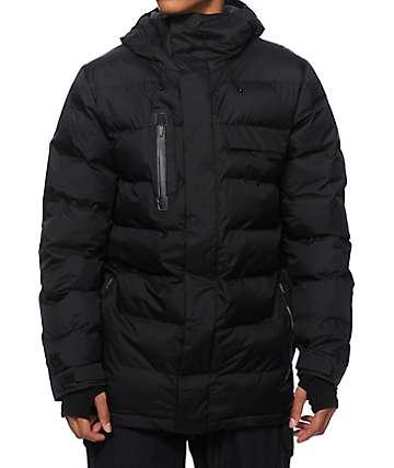 Burton Hostile 10K Snowboard Jacket