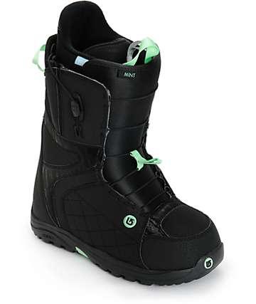 Burton Mint Women's Snowboard Boots