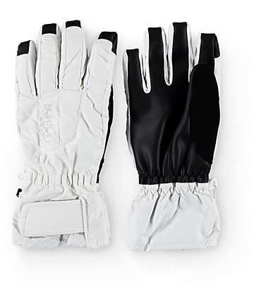 Burton Profile guantes de snowboard