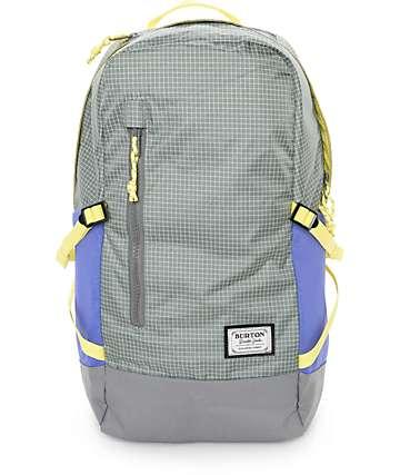 Burton Prospect Momentum Micro Ripstop 21L Backpack