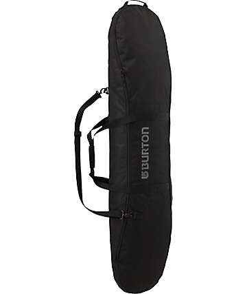 Burton Space Sack 166 Snowboard Bag