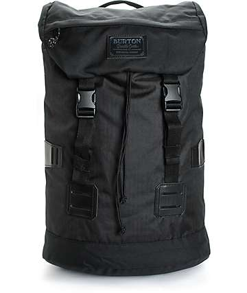 Burton Tinder 25L Backpack