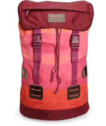 Burton Tinder Fuzzy Navel 25L Backpack
