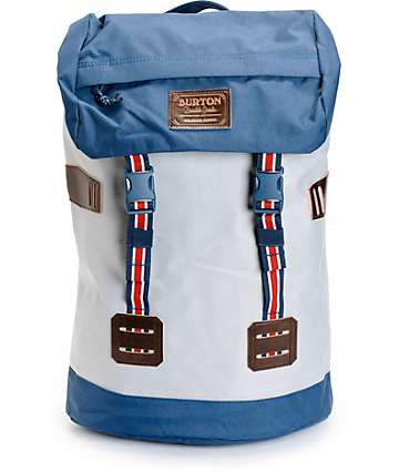 Burton Tinder High Rise 25L Backpack