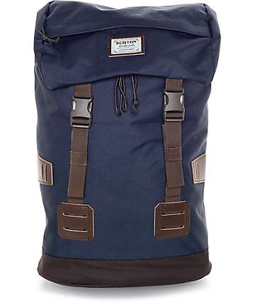 Burton Tinder Ink 26L Backpack