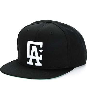CLSC CLA Snapback Hat