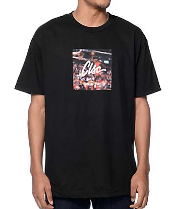 CLSC Greatest Black T-Shirt