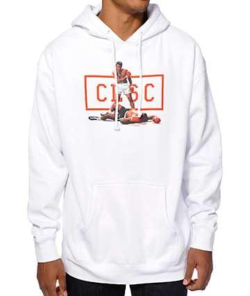 CLSC T.K.O Hoodie