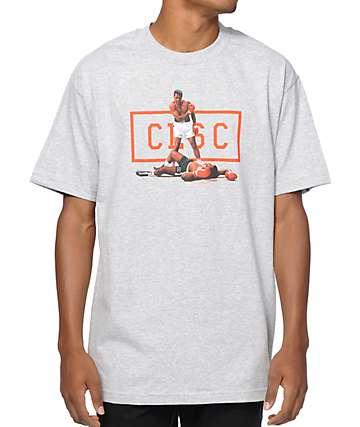 CLSC T.K.O. T-Shirt