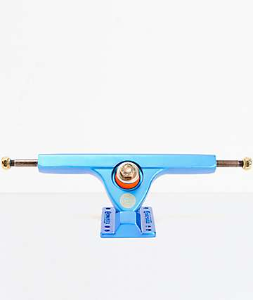 Caliber II Fifty 184mm Longboard Trucks