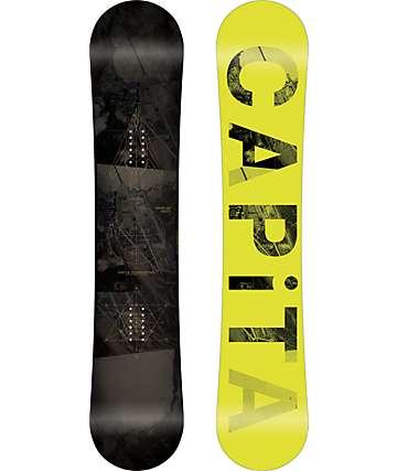 Capita Thunderstick 151cm Snowboard